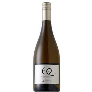 Vinho Chileno Matetic EQ Sauvignon Blanc 750ml