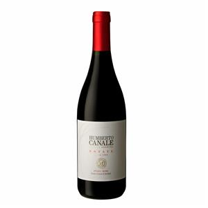 Vinho Argentino Humberto Canale Estate Pinot Noir Tinto 750ml